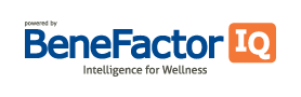BeneFactorIQ | Intelligence for Wellness
